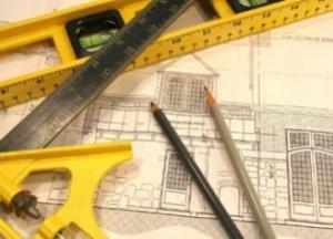 rencana-renovasi-rumah-ilustrasi-_120308184306-750